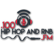 100 Hip Hop and RNB