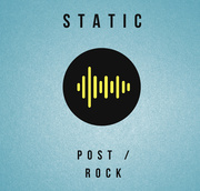 Static: Post Rock