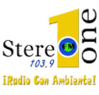Stereo One 103.9