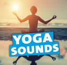 RPR1. Yoga Sounds