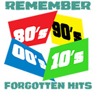 Remember Forgotten Hits