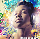 Radio Love-it