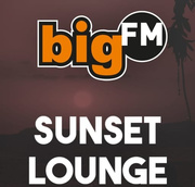 bigFM Sunset Lounge