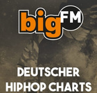 bigFM Deutscher Hip-Hop Charts