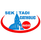 Sek Tadi Catholic Radio
