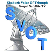 Shabach Radio Network