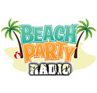 Beach Party Radio