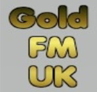 Gold FM UK