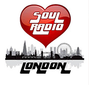 Love Soul Radio London