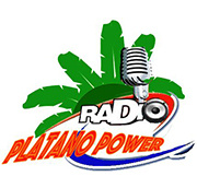 Platano Power Radio