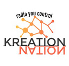 Kreation Nation