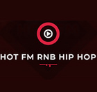 Hot FM RnB Hip Hop