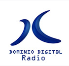 Dominio Digital Radio