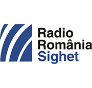 Radio Sighet