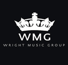 Wright Music Group Radio