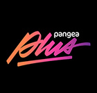 Pangea Plus