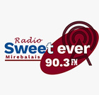 Radio Sweet Ever Fm