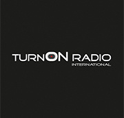 TurnON Radio International