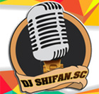 Dj Shifan Sc Radio