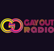 Gay Out Radio