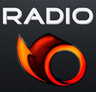 Radio Vopaleson
