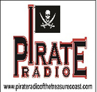Pirate Radio Treasure Coast WKKC-DB