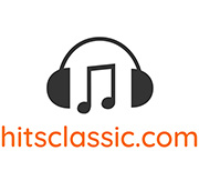 Oldies on HitsClassic