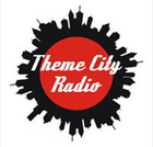 Theme City Radio