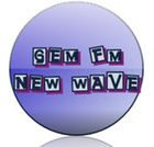 Gem Radio New Wave