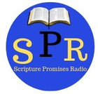 Scripture Promises Radio
