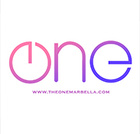 The One Marbella