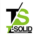 T-Solid Radio