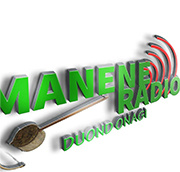 Manene Radio