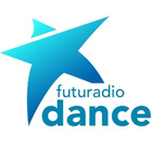 Futuradio Dance