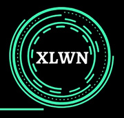 XLWN iRadio Station