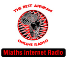 Miaths Internet Radio