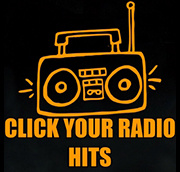 Click Your Radio Hits