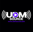UDM Source