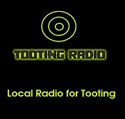 Tooting Radio