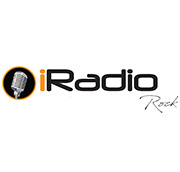 iRadio Rock