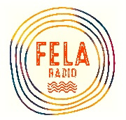 Fela Radio - Music With Soul