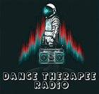 Dance Therapee Radio