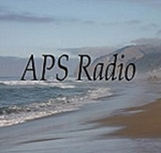 APS Radio Oldies