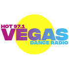 Hot 97.1 Vegas Dance Radio
