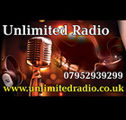 Unlimited Radio