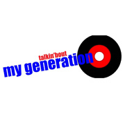 My Generation Radio UK