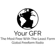 Global Freeform Radio