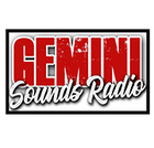 Gemini Sounds Radio