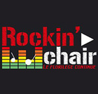 Rockin'Chair
