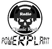 Powerplant Classic Rock